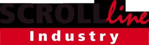 logo_SL-Industry